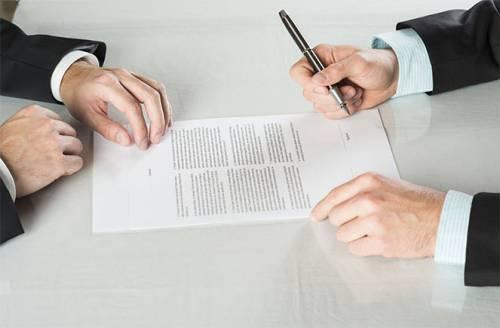 Покаким договорам будут работать турфирмы в2017 году?
