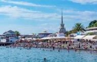 На Кубани в эксперимент по курортному сбору включат еще шесть муниципалитетов
