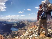 5 полезных советов, как сделать путешествие в одиночку запоминающимся