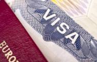 Шенгенская виза для россиян в 2019 году