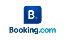 Booking.com - самый популярный в мире интернет ресурс по бронированию отелей!