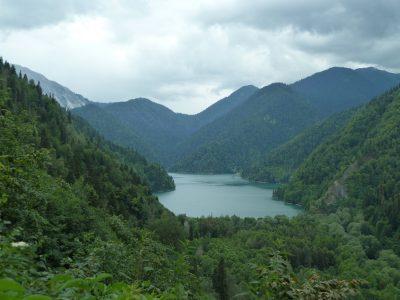 Нужна ли страховка для поездки в Абхазию в 2020?