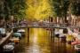 Интересные экскурсии в Амстердаме