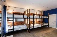 Как вести себя в хостеле: правила поведения для совместного общежития