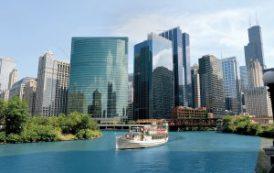 Интересные экскурсии в Чикаго