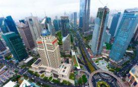 Интересные экскурсии в Шанхае