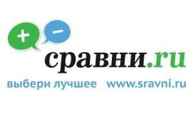 Сравни.ру — помогает людям делать правильный выбор и достигать финансовых целей