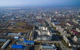 Интересные экскурсии в Южно-сахалинске