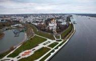 Интересные экскурсии в Ярославле