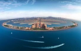 Эксперт: спрос на ОАЭ растет даже летом