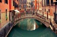 Веб камеры онлайн-Италия, Венеция