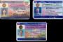 Как получить водительские права в Таиланде