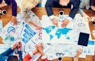 Эксперты: если ты сейчас не IT-компания, то у тебя мало шансов выжить на рынке