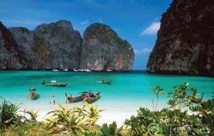 Отдых в Таиланде: какими преимуществами обладает Пхукет