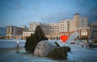 Куда туристам изМосквы поехать зимой навыходные?