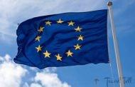 Как получить гражданство ЕС: три способа и бонус от EU Immigration Service