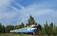 Стартовали продажи билетов на прямой поезд до Крыма
