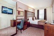 AccorHotels пробует позиционировать отели как офисы для дневной работы