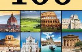 100 лучших мест Италии