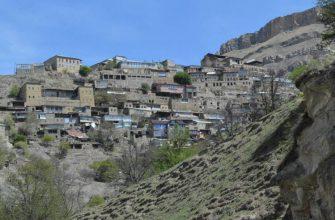 СелоКубачи